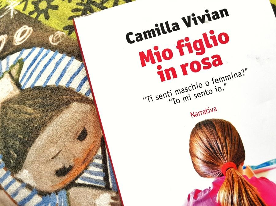 book_miofiglioinrosa2