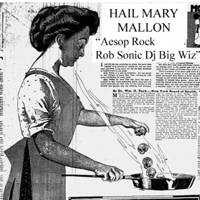 Mallon-Mary_01_copy_400x400