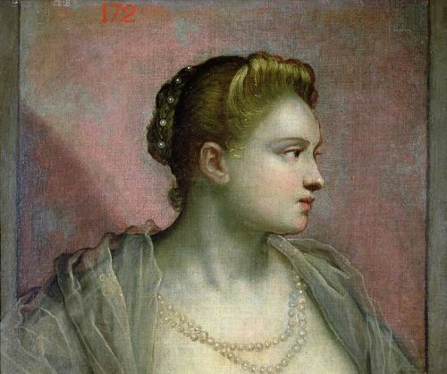 Veronica-Franco-by Tintoretto